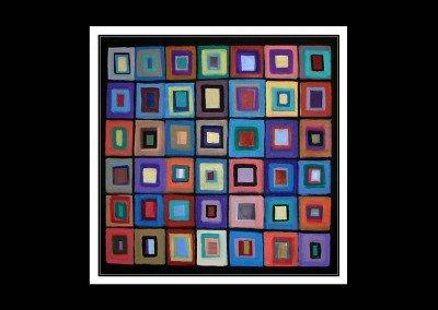 219 Squares